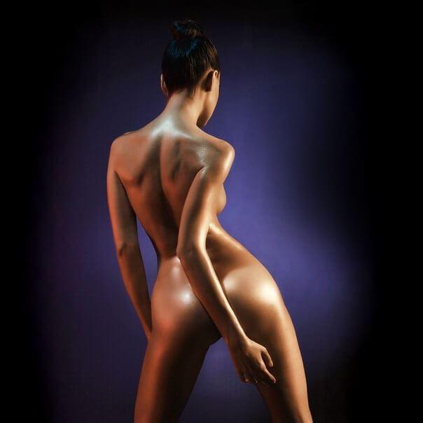 Sexy porn nude girls